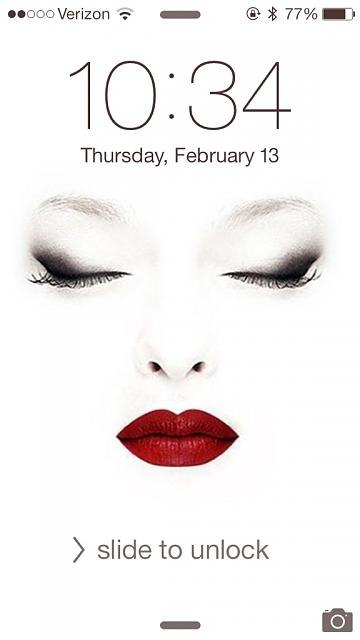 Show us your iPhone 5S LOCK Screen:-imageuploadedbytapatalk1392349010.160392.jpg