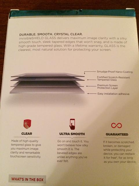 Zagg tempered glass screen protector ...-imageuploadedbyimore-forums1392427209.990822.jpg