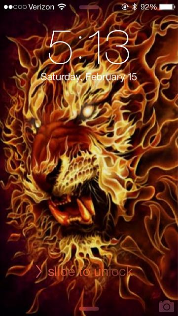 Show us your iPhone 5S LOCK Screen:-imageuploadedbyimore-forums1392502491.824174.jpg