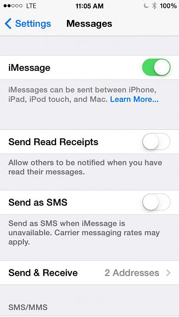 iMessage Issue on my new iPhone 5S-imageuploadedbytapatalk1392566765.752916.jpg