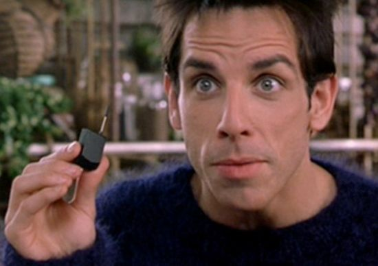 Will you upgrade from the iPhone 5S to the iPhone 6?-zoolander-phone_fgo7f_52.jpg