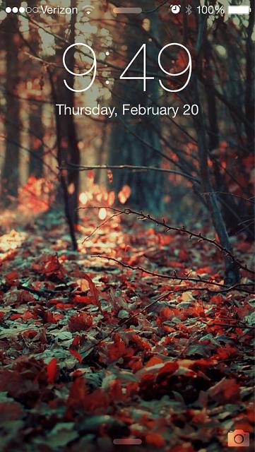 Show us your iPhone 5S LOCK Screen:-imageuploadedbyimore-forums1392907812.674976.jpg
