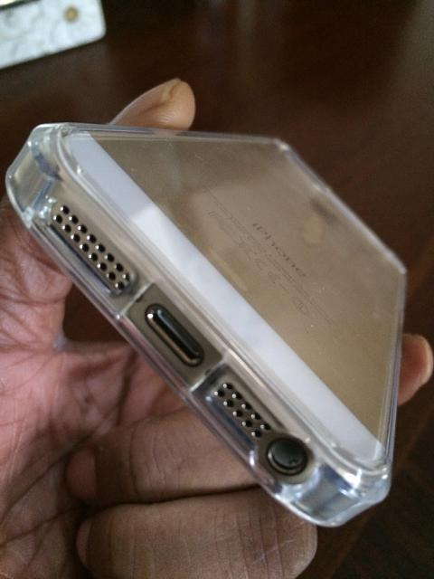 What kind of case do yall use???-imageuploadedbyimore-forums1392976266.739340.jpg