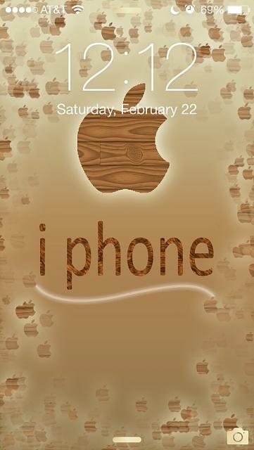Show us your iPhone 5S LOCK Screen:-imageuploadedbytapatalk1393045977.124267.jpg