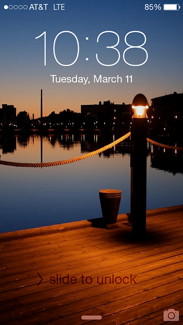 Show us your iPhone 5S LOCK Screen:-homescreen.png