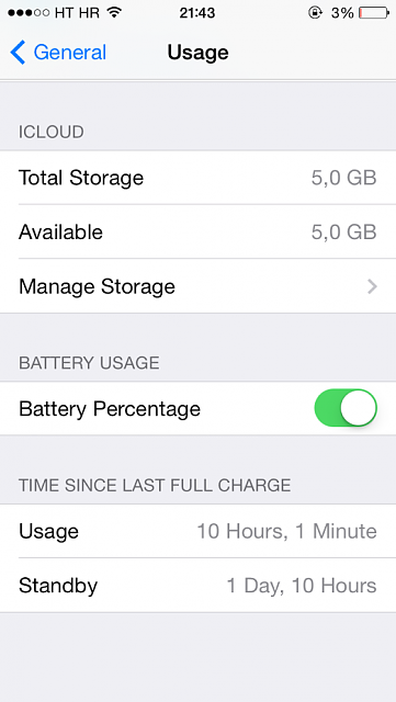 Battery life of iphone 5s-dwr7laf.png