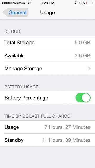 Battery life of iphone 5s-imageuploadedbyimore-forums1394684922.012102.jpg
