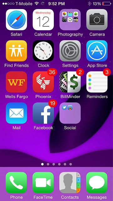 Show us your iPhone 5S Homescreen:-imageuploadedbyimore-forums1394686414.725332.jpg
