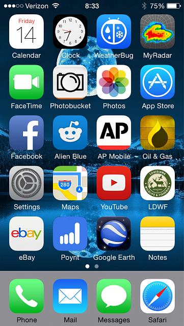 Show us your iPhone 5S Homescreen:-imageuploadedbyimore-forums1394804110.676179.jpg