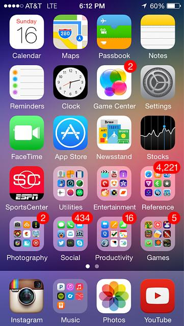Show us your iPhone 5S Homescreen:-imageuploadedbyimore-forums1395018777.739985.jpg
