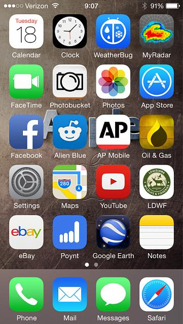 Show us your iPhone 5S Homescreen:-imageuploadedbyimore-forums1395151682.047830.jpg