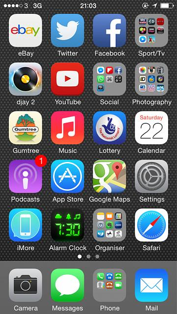 Show us your iPhone 5S Homescreen:-imageuploadedbyimore-forums1395522325.575714.jpg