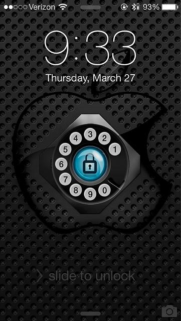 Show us your iPhone 5S LOCK Screen:-imageuploadedbyimore-forums1395927250.259914.jpg