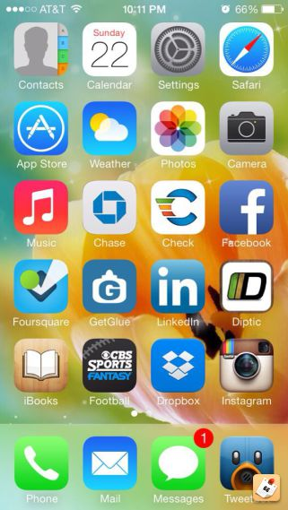 Show us your iPhone 5S Homescreen:-5s-homescreen.jpg