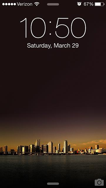Show us your iPhone 5S LOCK Screen:-2cwkax1.jpg