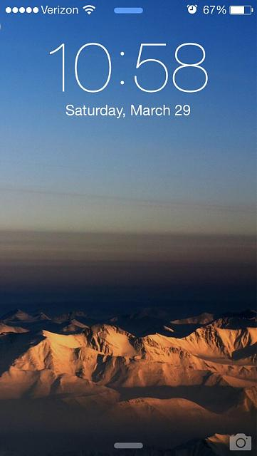 Show us your iPhone 5S LOCK Screen:-2udumth.jpg