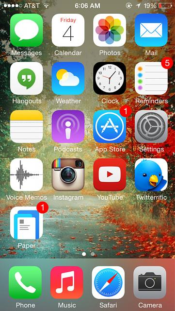 Show us your iPhone 5S Homescreen:-imageuploadedbyimore-forums1396609942.135294.jpg