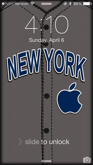 Show us your iPhone 5S LOCK Screen:-imageuploadedbyimore-forums1396815113.401417.jpg