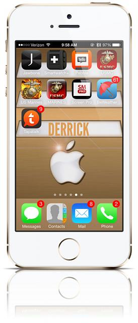 Show us your iPhone 5S Homescreen:-imageuploadedbyimore-forums1397052022.931128.jpg