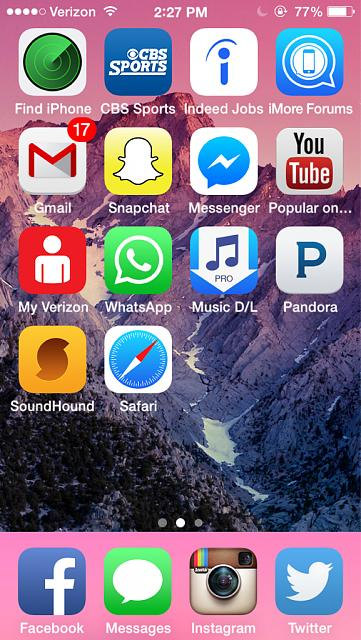 Show us your iPhone 5S Homescreen:-imageuploadedbyimore-forums1397165274.149202.jpg