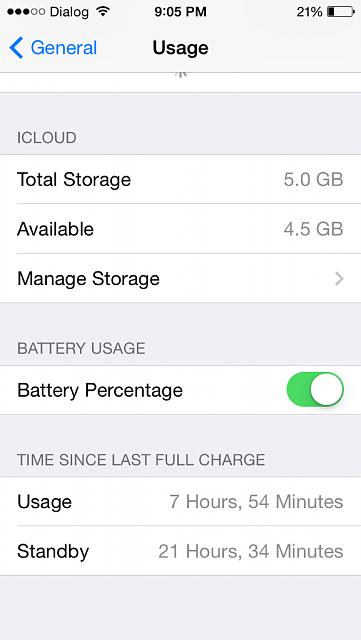 iPhone 5s Battery Life?-imageuploadedbyimore-forums1397749522.391754.jpg
