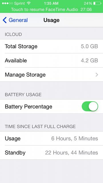 iPhone 5s Battery Life?-imageuploadedbyimore-forums1397889398.426549.jpg
