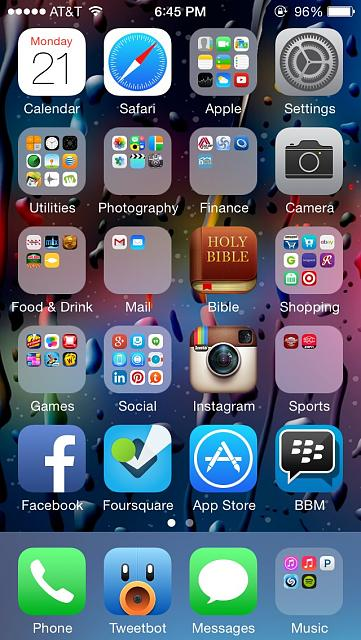 Show us your iPhone 5S Homescreen:-imageuploadedbytapatalk1398123979.492951.jpg