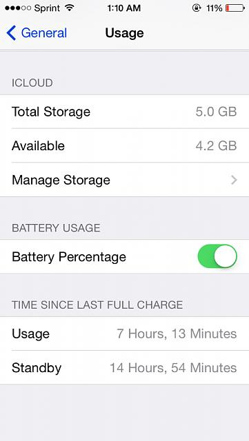 iPhone 5s Battery Life?-imageuploadedbyimore-forums1398147061.511260.jpg