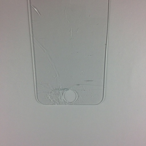 Zagg tempered glass screen protector ...-beveled-home-button-3.jpg