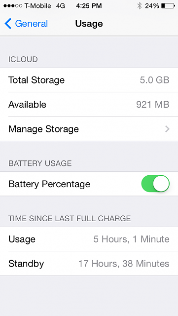 iPhone 5s Battery Life?-img_0017.png