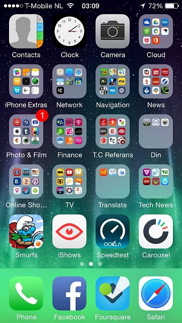 Show us your iPhone 5S Homescreen:-imageuploadedbytapatalk1398388179.655799.jpg