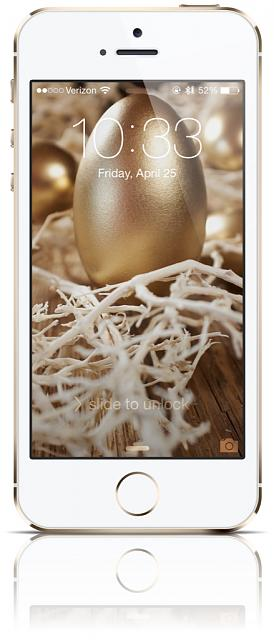 Show us your iPhone 5S LOCK Screen:-imageuploadedbyimore-forums1398436690.308369.jpg