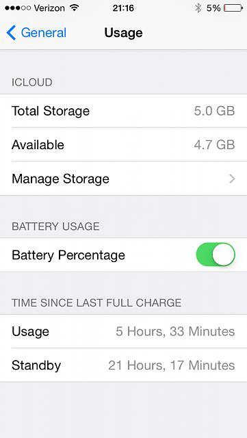 iPhone 5s Battery Life?-imageuploadedbyimore-forums1398651457.256944.jpg