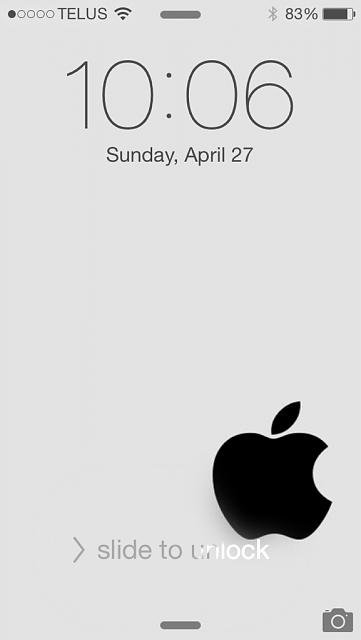 Show us your iPhone 5S LOCK Screen:-imageuploadedbyimore-forums1398658009.597579.jpg