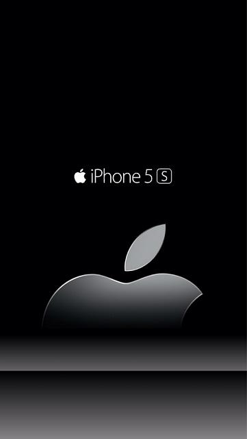Show us your iPhone 5S LOCK Screen:-imageuploadedbyimore-forums1398688064.983511.jpg
