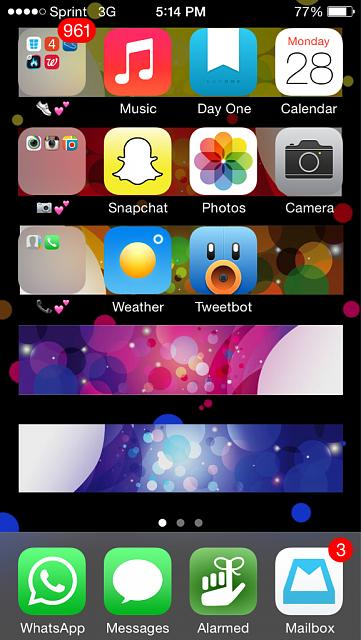 Show us your iPhone 5S Homescreen:-imageuploadedbyimore-forums1398731515.246924.jpg