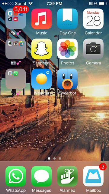 Show us your iPhone 5S Homescreen:-imageuploadedbyimore-forums1398731536.621170.jpg