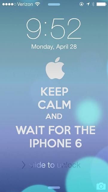 Show us your iPhone 5S LOCK Screen:-imageuploadedbyimore-forums1398736341.882117.jpg