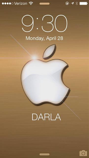 Show us your iPhone 5S LOCK Screen:-imageuploadedbyimore-forums1398736600.943236.jpg