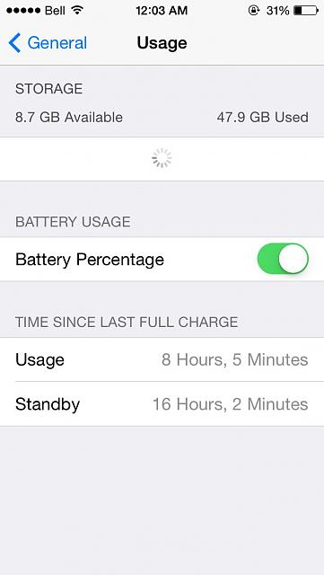 iPhone 5s Battery Life?-imageuploadedbytapatalk1398744237.734400.jpg