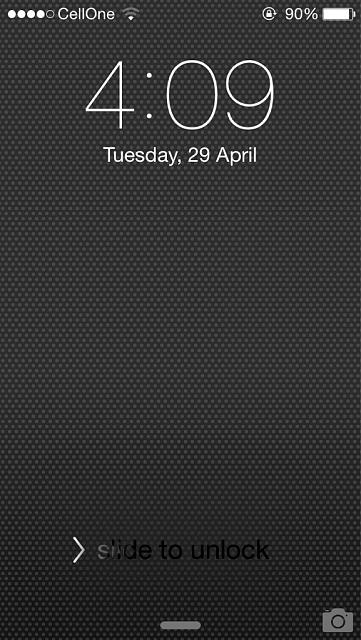 Show us your iPhone 5S LOCK Screen:-imageuploadedbyimore-forums1398767968.008596.jpg