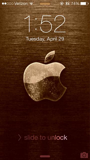 Show us your iPhone 5S LOCK Screen:-imageuploadedbyimore-forums1398794022.714838.jpg