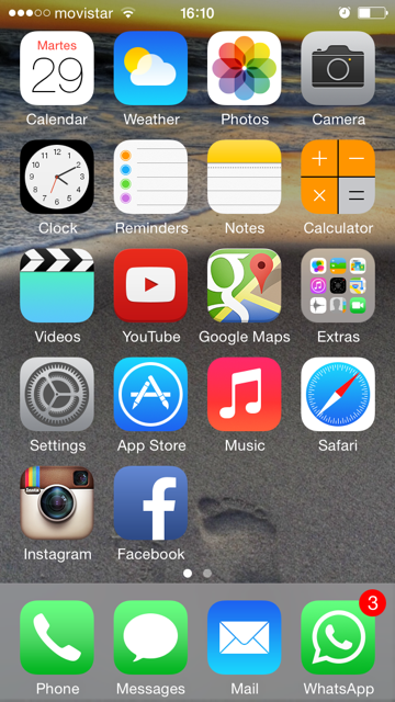 Show us your iPhone 5S Homescreen:-photo-1-1-.png