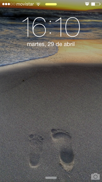 Show us your iPhone 5S LOCK Screen:-photo-2-1-.png