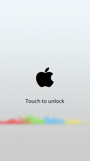Show us your iPhone 5S LOCK Screen:-imageuploadedbyimore-forums1398948714.918781.jpg