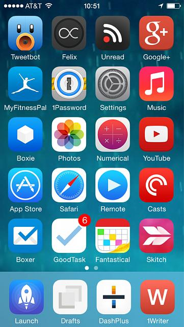 Show us your iPhone 5S Homescreen:-imageuploadedbyimore-forums1398966678.032717.jpg