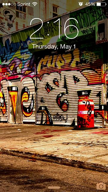 Show us your iPhone 5S LOCK Screen:-imageuploadedbyimore-forums1398968251.977135.jpg