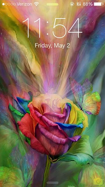 Show us your iPhone 5S LOCK Screen:-imageuploadedbyimore-forums1399046260.347943.jpg