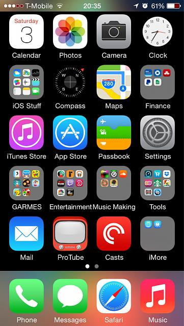 Show us your iPhone 5S Homescreen:-imageuploadedbyimore-forums1399174821.767501.jpg