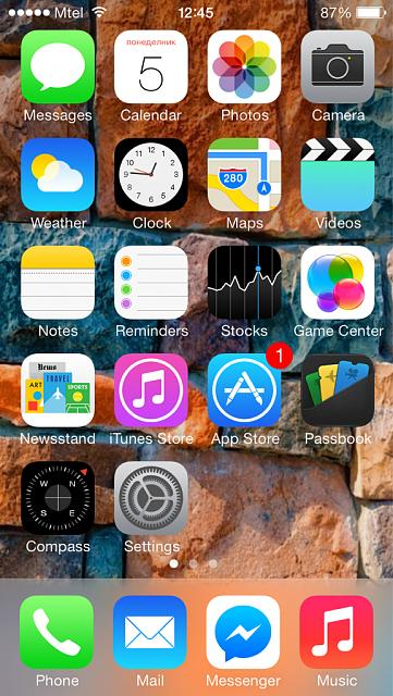 Show us your iPhone 5S Homescreen:-imageuploadedbyimore-forums1399284569.296086.jpg